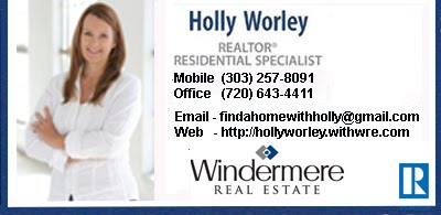 http://hollyworley.withwre.com